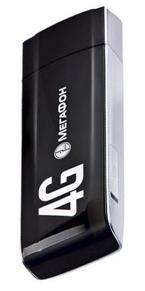 Модем МегаФон E392
